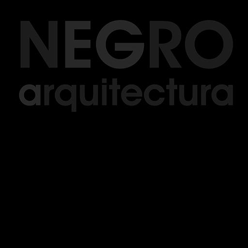 NGR_icono